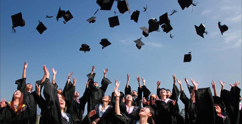 Grade 12 Graduation and Student Achievement: Postponed