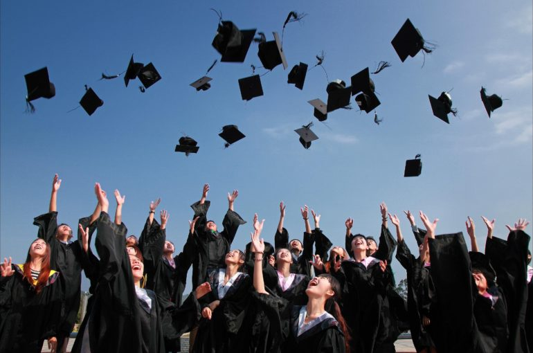 Grade 12 Graduation and Student Achievement: Postponed