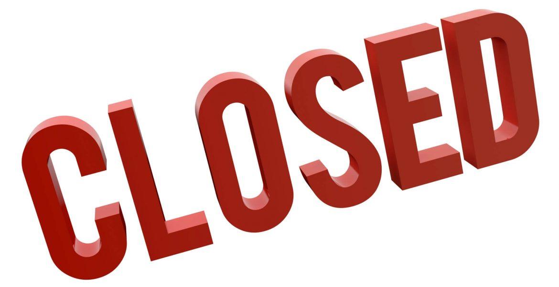 Ontario Schools To Remain Closed Until Sept 2020