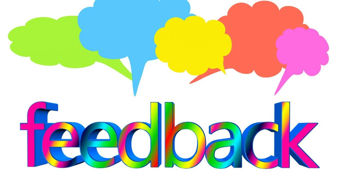 One of Litguide's Best Study Perks: Instant Feedback