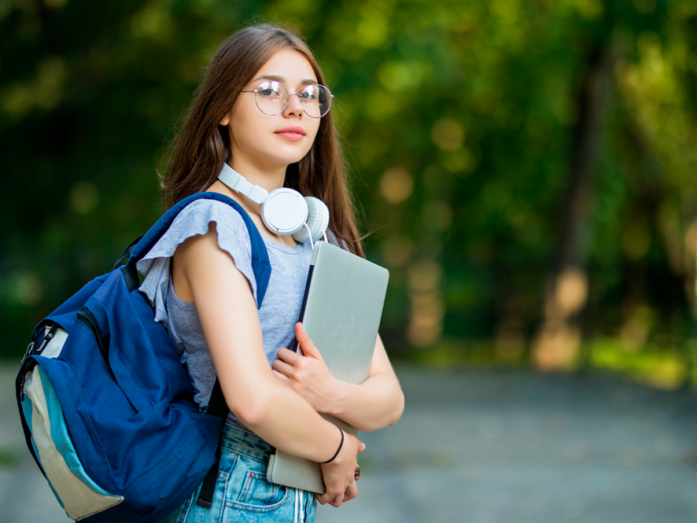 Challenges of the OSSLT- No Student left behind